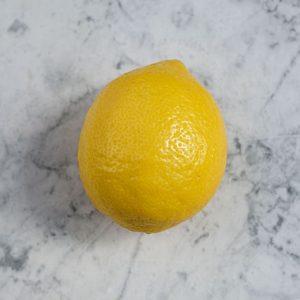 Rincon Tropics Eureka Lemons