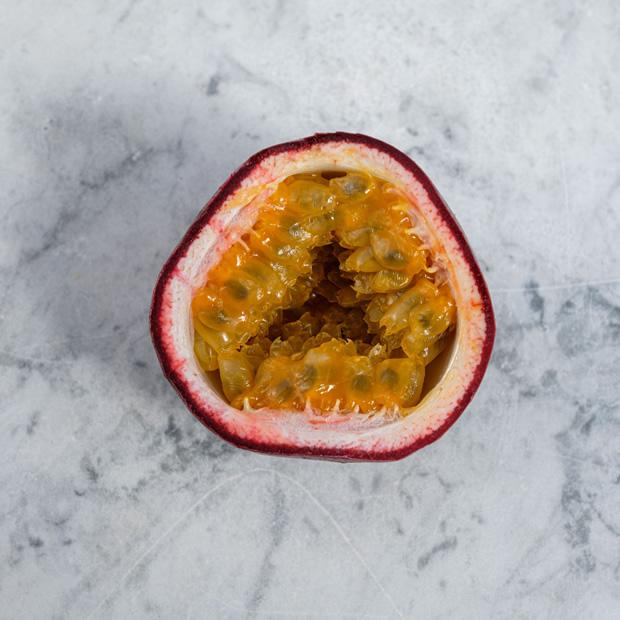 Rincon Tropics Passionfruit