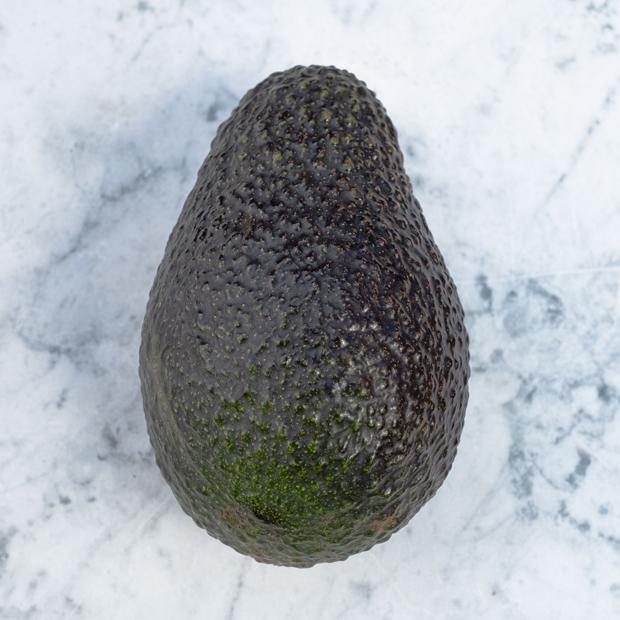 Haas Avocados - Rincon Tropics